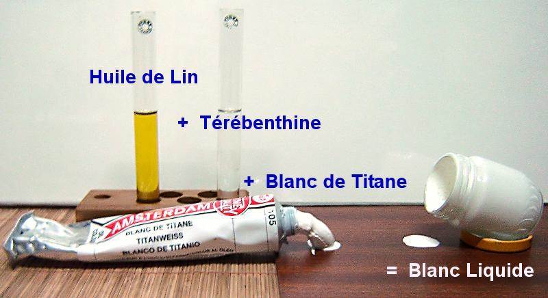 Huile essentielle BIO de TÉRÉBENTHINE Docteur Valnet
